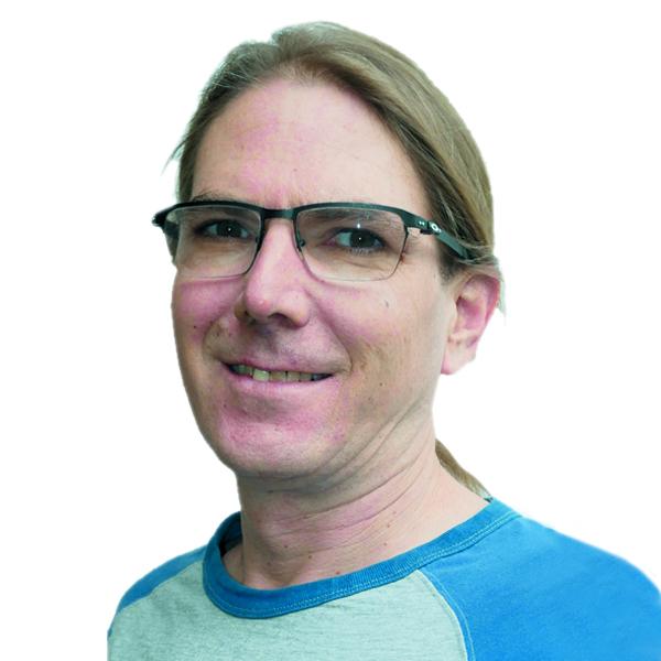 Physiotherapie Hans Kunkel